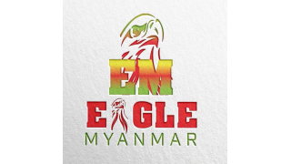 Eagle Myanmar Travel and Tours