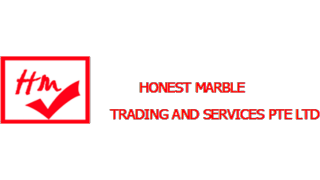 Honest Marble Trading & Services Co.,Ltd